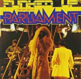 Funked Up: Very Best of Parliament