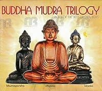 Buddha Mudra Trilogy