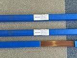 TIG溶接棒 鉄用軟鋼TG-S50、YT-28適合1.6mm 5Kg