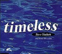 Timeless [Single-CD]