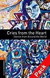 Cries from the Heart: Stories from Around the World (Oxford…