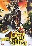 マーシャル博士の恐竜ランド[DVD]