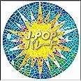 J-POPパレード