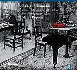 Schumann: Sonata/Kinderszenen