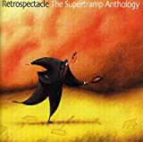 Retrospectacle : The Supertramp Anthology