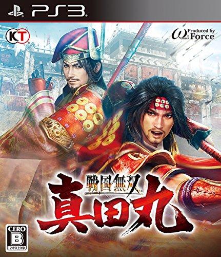 戦国無双 ~真田丸~  - PS3