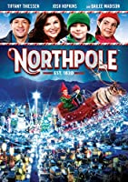 Northpole [DVD] [Import]