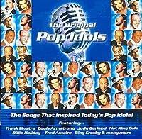 The Original Pop Idols