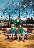 アニメーション映画『orange -未来-』Blu-ray[Blu-ray/ブルーレイ]