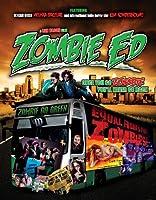 Zombie ed [DVD] [Import]