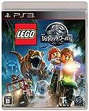 LEGO (R) ジュラシック・ワールド - PS3