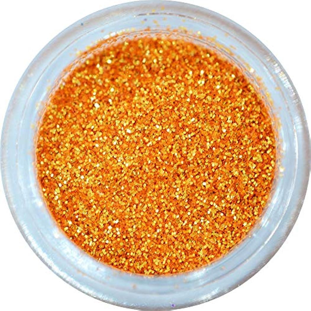 返還支配的ブラケットメタリック グリッター ラメ プリンセスジュエリー (32. Metallic Orange)