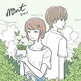 Mint / シャノ