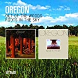 Out of the Woods/Roots in the