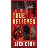 True Believer: A Thriller: 2