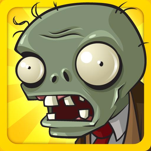 Amazon plants vs zombies android voltagebd Gallery