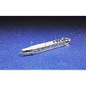 青島文化教材社 1/700 ウォーターラインシリーズ 日本海軍 航空母艦 雲鷹 プラモデル 209