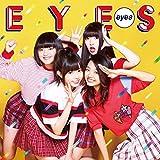 E Y E S Type-A