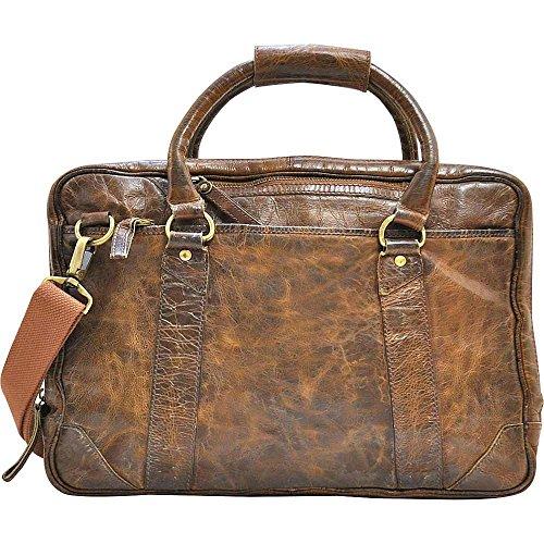 (ローリングス) Rawlings メンズ バッグ ブリーフケース Origins Briefcase 並行輸入品
