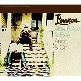 Anon & On