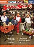 Go-Kart Garage Sale [DVD]