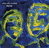 Through The Night / SING LIKE TALKING