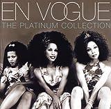 Platinum Collection ユーチューブ 音楽 試聴