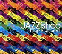 Jazz Istico【CD】 [並行輸入品]
