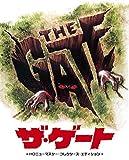 ザ・ゲート HDニューマスター・コレクターズ・エディション [Blu-ray]