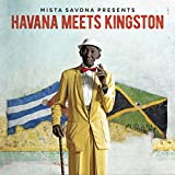 Havana Meets Kingston 画像