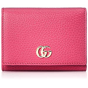 【GUCCI】PETITE MARMONT コンパクト財布 [並行輸入品]