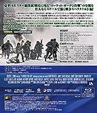 遠すぎた橋 [Blu-ray] 画像