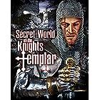 Secret World of the Knight Templar [DVD] [Import]