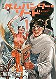 新装版 ベムハンター・ソード / 星野之宣 のシリーズ情報を見る