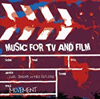 movement-music for tv