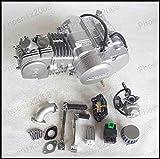 S 10 ATV カブ モンキー ゴリラ DAX 新型 リーファン LIFAN製 120cc 125cc エンジン