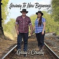 Journey to New Beginnings