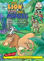 The Lion and the Mouse (Sommer-Time Stories: Classics)