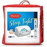 Tontine Sleeptight All Seasons Quilt, QB, White