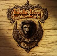 Best of: White Lion by WHITE LION (1992-09-15)