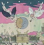 サタヒナト(初回限定盤)(DVD付) 画像