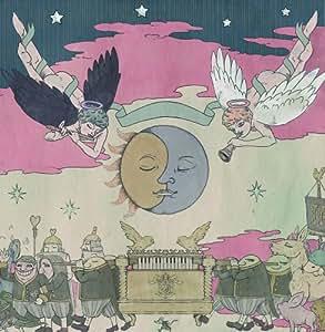サタヒナト(初回限定盤)(DVD付)