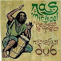 Rastafari Dub (RUSCD8251)