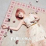 【Amazon.co.jp限定】PERSONA #1 (CD+Blu-ray)(Amazon オリジナル特典「特典E(内容未定)」付き)