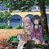 TVアニメ「グランベルム」オリジナルサウンドトラック