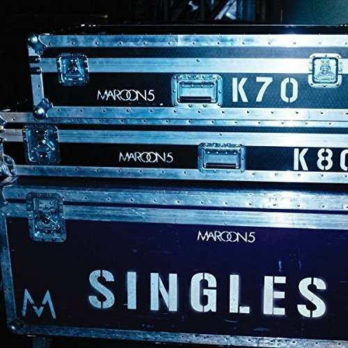 SINGLES COLLECTIONの詳細を見る