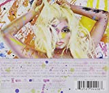 PINK FRIDAYROMAN RELOADED 画像