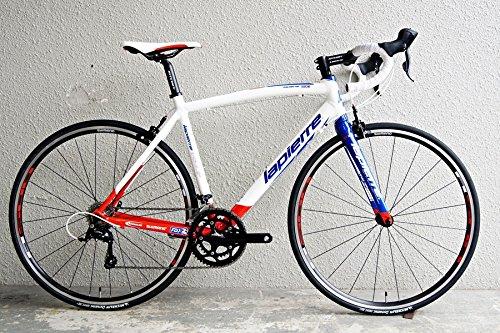 N)LAPIERRE(ラピエール) AUDACIO 300(アウダシオ 300) ロードバイク 2015年 49サイズ