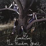 Freedom Spark