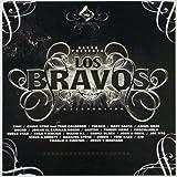 Nando Presenta Los Bravos